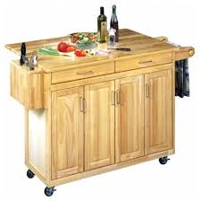kitchen islands big lots kitchen island cart big lots images where to buy kitchen of dreams