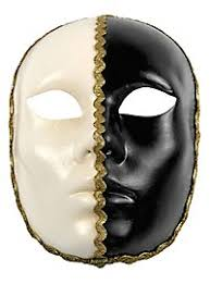 volto mask volto venetian masks for masquerades masked balls carnival and