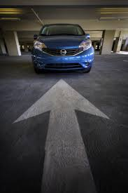 nissan versa fog lights 42 best nissan versa note images on pinterest nissan versa note