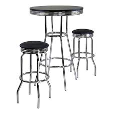 used bar stools and tables inspiring used pub tables and bars wood counter height dining room