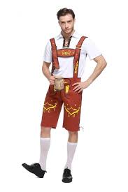 plus size costumes germany melon black oktoberfest clothing fat