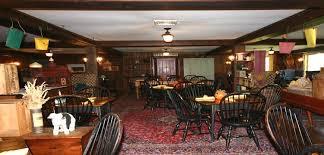 bureau bar a tapas restaurants bars in the berkshires mass dining