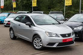 used seat ibiza for sale used ibiza cars for sale ibiza offers