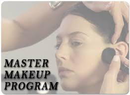 makeup academy online online makeup academy artists within