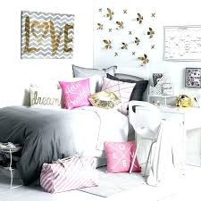preteen bedrooms decoration cool bedrooms for teenage girls best preteen bedroom