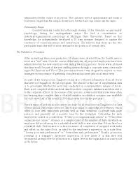 Basic Essay Example Case Study Sample For Psychology Speech Writers Services Writing