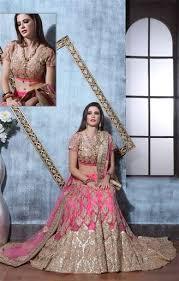 engagement lengha lehenga blouse designs indian engagement dress at reasonable