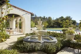 Khloe Kardashian Kitchen by Increible Mira Como Lucen Por Dentro Las Mansiones De Khloe Y