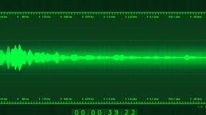 soundwave green youtube