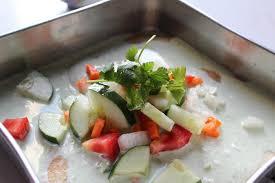 d8 cuisine yemeni food lunch