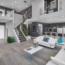 Awesome Home Decor Living Room Awesome Home Decor Ideas For Living Room Of Vickys