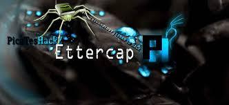 ettercap kali linux tutorial pdf man in the middle attack using ettercap in kali linux picateshackz