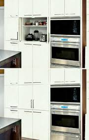 kitchen layouts ideas best small kitchen layouts design ideas who makes the bestanizing