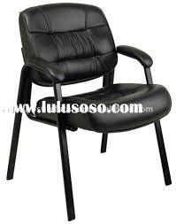 Ikea Leather Chairs Ikea Leather Office Chair U2013 Cryomats Org