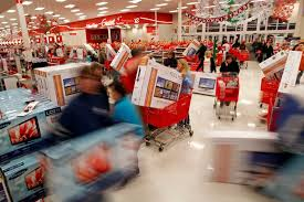 target opening time black friday black friday deals will start earlier this year the new york times