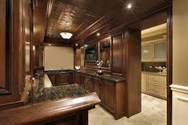 wall unit bar cabinet wall bar counter best home design ideas sondos me