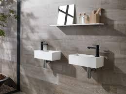 Home Decorators Collection Bathroom Vanity by Bathroom Bathroom Collections For Inspiring Elegant Bathroom