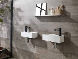 home decorators collection bathroom vanity bathroom bathroom collections for inspiring elegant bathroom