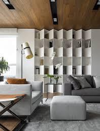 livingroom interiors moncler factory outlets com