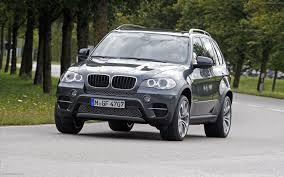 green bmw x5 bmw x5 2012 widescreen exotic car wallpaper 03 of 40 diesel station