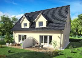 Suche Holzhaus Mit Grundst K Zu Kaufen Grundstück Zum Verkauf Oranienburg Mapio Net