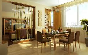 Best Dining Room Dining Room Best Dining Room Wall Ideas On Decorating For