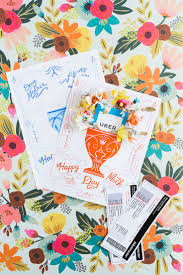 Homemade Mothers Day Cards by 433 Best Homemade Mother U0027s Day Gift Ideas Images On Pinterest