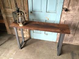industrial console table with drawers industrial console table s australia with drawers uk storage diy