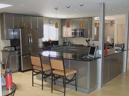 kitchen cabinet stainless steel kitchen ideas amazing outdoor kitchen island pictures