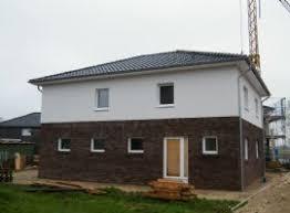 haus kaufen damme häuser kaufen in vechta kreis damme und doppelhaushälfte vechta doppelhaushälften mieten kaufen