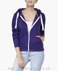 best price comparison shopping noisy may long sleeve slogan