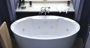 Free Standing Bathtub Singapore Stand Alone Bath Tub Boyce Freestanding Acrylic Tubboyce Tub