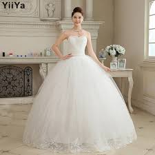wedding dress johannesburg wedding dresses wedding dress was listed for r2 999 00 on 16 jan