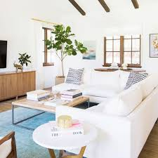 decorating first home these house decorating ideas were practically made for pinterest