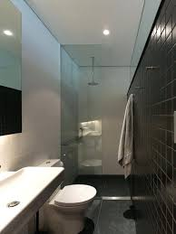 Narrow Bathroom Design Narrow Bathroom Design Size Of Bathroom Designs Small Narrow