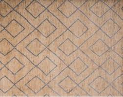 Modern Pattern Rugs How To Achieve Rustic Modern Décor In 2017 Azadi Rugs