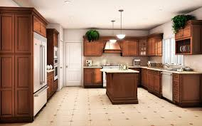 lowes cabinets in stock lowes kitchen cabinets in stock lowes