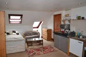 one bedroom apartments to rent one bedroom flat cambridge functionalities net