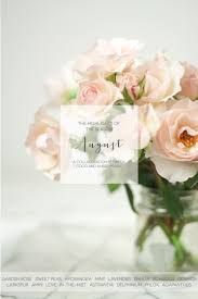 wedding flowers august august s floral highlights uk wedding venues directory