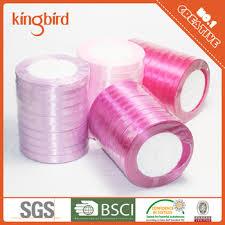 cheap satin ribbon cheap satin ribbon for care labels customized printed ribbon buy