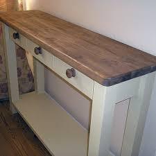 Kitchen Console Table With Storage Kitchen Console Table With Storage Kitchen Design Ideas