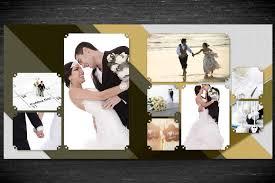 design haven wedding photobook template v2 u2013 20x20cm