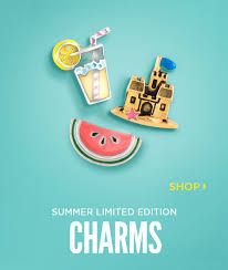 Charms For Origami Owl Lockets - limited edition charms origami owl custom jewelry charmingcarlas