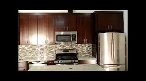 kitchen remodeling brooklyn khan home improvement kitchen kitchen remodeling brooklyn khan home improvement kitchen remodeling company brooklyn ny youtube