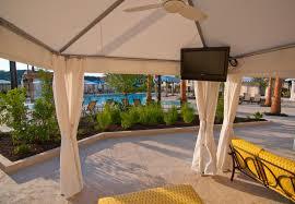build a cabana 100 building a cabana amihan beach cabanas pergola plans