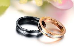 cincin cople 24 best cincin kawin images on rings stainless