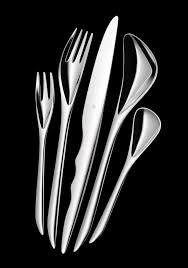 zaha hadid for wmf decorative art objects pinterest wmf