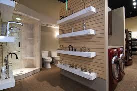 Bathroom Design Showrooms Bathroom Remodel Showrooms Bathroom - Bathroom design showroom