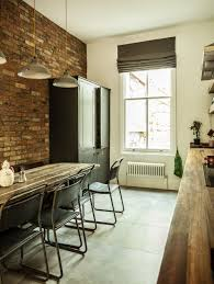 modern english kitchen affordable handmade cupboards for distinctive kitchens by british