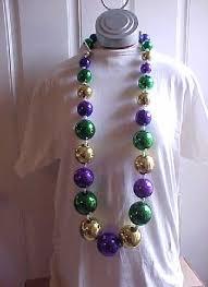 big mardi gras big mardi gras bead connection